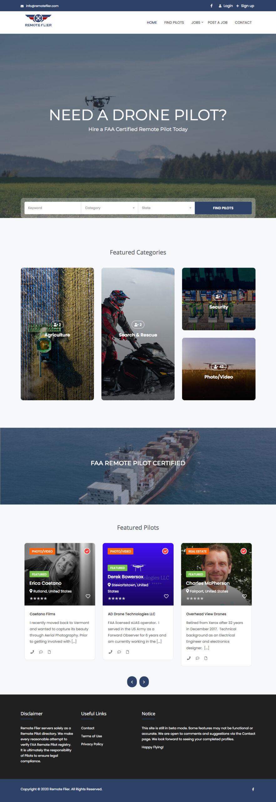 Screenshot_2020-12-01 Remote Flier - Certified Commercial Drone Pilots