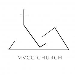 Logo: MVCC Church