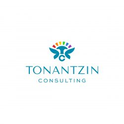 TonantzinConsulting_PrimaryLogo-01