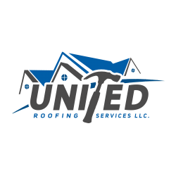 Logo: United Roofing Services